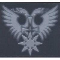 """BEHEMOTH """"AT THE ARENA OV AION LIVE APOSTASY"""" CD NEU"""