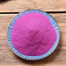 Natural Organic Purple Sweet Potato Powder Help Lower Regulate Blood Pressure