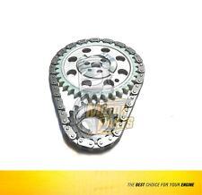 Timing Chain Kit For GM Firebird Camaro Grand Prix Monte Carlo 5.0L 5.7L