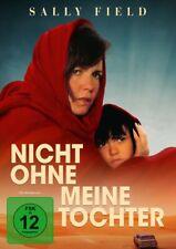 Nicht ohne meine Tochter DVD *NEU*OVP*
