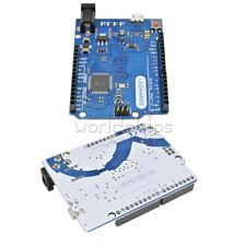 2PCS Leonardo R3 Pro ATmega32U4 Micro USB Arduino Compatible Without Cable