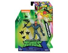 Teenage Mutant Ninja Turtles Kids Donnie - The Tech Wizard Basic Action Figure