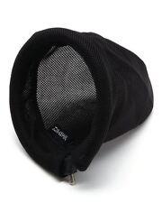Daiwa Pole Sock Black