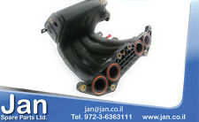 New Genuine Peugeot Inlet Manifold Petrol 106 206 0342G3