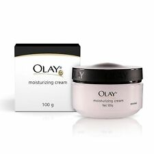 Olay Total Effect Anti Aging Moisturizer  CREAM 100 gm
