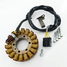 HONDA CBF600 CBF600S PC43 Lichtmaschine Lima Generator nur 13878km