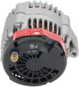 Alternator-New Bosch AL8730N