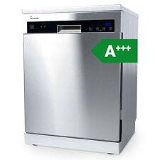 Premium-Geschirrspülmaschine GS6013ED Standgeschirrspüler unterbaufähig EEK A+++