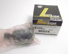 NAPA 10260 Ball Joint - Upper - Front Suspension - Prepaid Shipping (K7082)