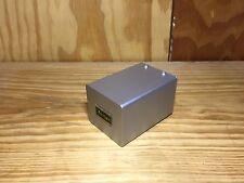 Tango Transformer 10483 Choke 90mA 20H