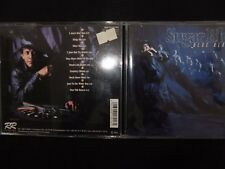 CD SUGAR BLUE / BLUE BLAZES /