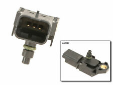 For 2010-2018 Jaguar XF MAP Sensor Genuine 25269ZC 2012 2011 2013 2014 2015 2016