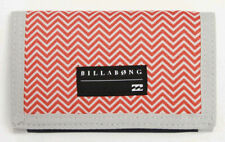 Billabong Polyester Accessories for Men