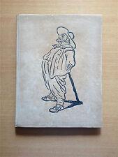 "R.ROLLAND ""KOLAS BREUGNON"" Illustrations E.KIBRIK 1st Russian ed.1936 COMPLET RR"
