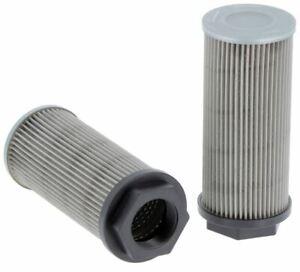 SH77001 HIFI Hydraulic Filter (Replaces-Yanmar 17219473730)