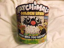 HATCHIMALS GOLDEN LYNX, In Hand, SHIPS FAST Walmart Black Friday Exclusive!!