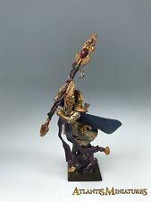 High Elf Hero - Warhammer Age of Sigmar CC585