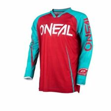 Unbranded Large Motocross and Off Road Jerseys