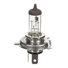 NEW PAIR (2) NAPA BP9003 9003 HALOGEN HIGH/ LOW BEAM HEADLIGHT BULBS/ LAMPS 12V