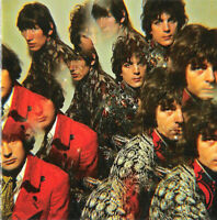 Pink Floyd - The Piper At The Gates Of Dawn (2011 Remaster)  CD  NEW  SPEEDYPOST