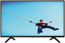 "NEW Philips 40PFT5063/79 40""(102cm) FHD LED LCD TV"