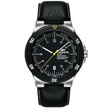 Lacoste 2010554 44mm Toronto Mens Watch Agsbeagle