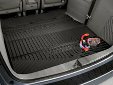 2011-2014 Honda Odyssey *New* Folding Cargo Tray Black *OEM* 08U45-TK8-100A