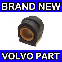 VOLVO 850 (-93) S70, V70, C70 (-00) FRONT ANTI ROLL BAR D BUSH / BUSHING
