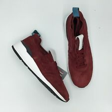 new style eb7cf c68d1 New Balance Suede Men's 9 Men's US Shoe Size for sale | eBay