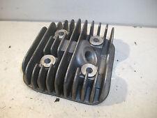 Groupe électrogène GFORCE 950 - Culasse