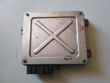Centralina motore MKC104501 Rover 211, MGF  [5989.15]