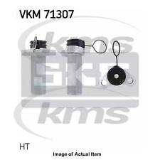 New Genuine SKF Timing Cam Belt Tensioner Pulley VKM 71307 Top Quality
