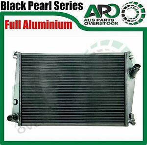 Full Alloy Radiator For ALFA ROMEO 159 939 1.8 2.2 3.2 Petrol/1.9 2.4 Diesel 05-
