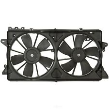 Dual Radiator and Condenser Fan Assembly Spectra CF15083