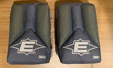 Easton Baseball Catchers Knee Savers Size Small