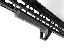 Keymod Handstop Foregrip Black Polymer Forend Hand Stop Key mod USA