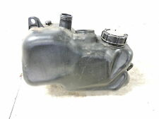 10 Piaggio MP3 400 Scooter Vespa petrol gas fuel tank with pump