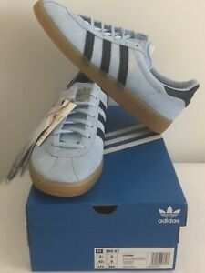 Adidas SNS gt Berlin Size 9