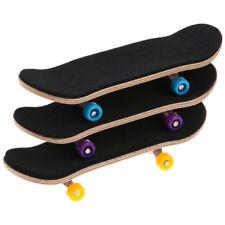 Sport Fingerboards