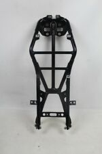 DUCATI 1098 2008 Rear Subframe Assembly Support Frame SCRATCH 47011902A