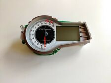Suzuki DL650 V STROM Speedo Dash Clocks 2012 - 2016