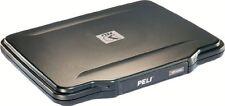 Pelibox 1065CC Hardback CaseTransport Koffer mit Polstereinsatz für iPad, Galaxy