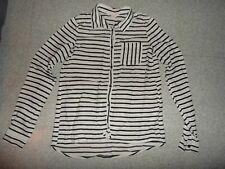Taille 12-13 ans magnifique chemise H&M EXCELLENT ETAT