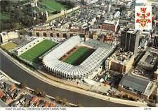 uk39838 stadium estade sport arena cardiff grouns park sport uk wales
