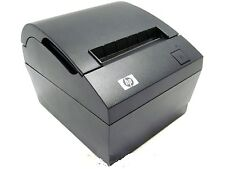 HP POS Thermal Pritner 490564-001-Perfect for shops/small business-With cable