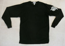 2000-01 RICKY BONES GAME USED OFFICIAL FLORIDA MARLINS PITCHING SHIRT
