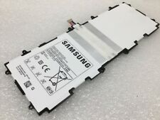 OEM Samsung SP3676B1A Battery For Galaxy Note 10.1 GT-N8000 P7500 GT-P5100