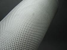 "Professional grade fiberglass cloth 6oz fabric *sold per yard* 50"" width"