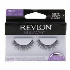 Revlon Runway Eyelashes - Smokey Glamour - 91202