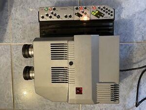 Projecteur Rolleivision Twin MSC 535P